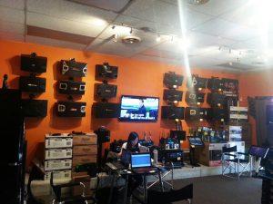 atk-store2