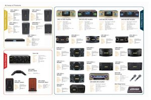 bmb product overview (2)
